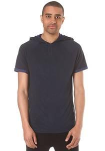 Bench Hoodie - T-Shirt für Herren - Blau