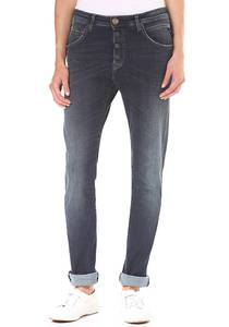 Replay Pilar - Jeans für Damen - Blau