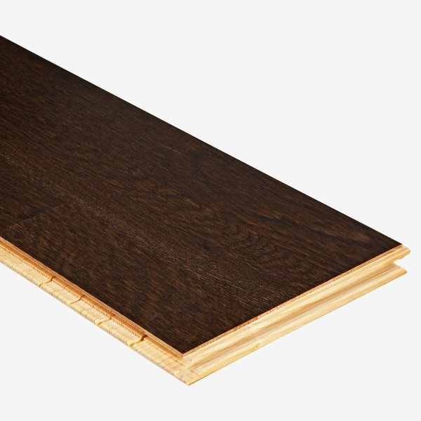 parador parkett basic eiche tabacco schiffsboden 1080. Black Bedroom Furniture Sets. Home Design Ideas