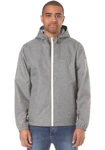 Element Alder - Jacke für Herren - Grau