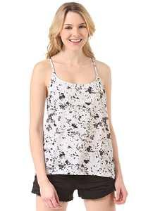 Hurley Dree - Top für Damen - Weiß