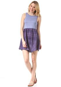 Roxy South Side - Kleid für Damen - Lila