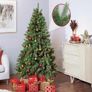 weihnachtsbaum angebote von toom. Black Bedroom Furniture Sets. Home Design Ideas