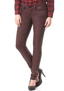 Rich & Royal Queens - Jeans für Damen - Lila