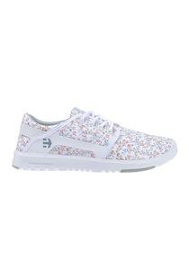 Etnies Scout - Sneaker für Damen - Weiß