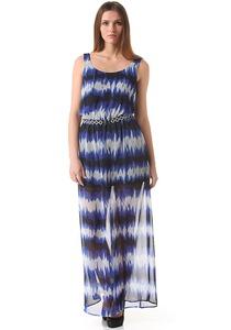 Pepe Jeans Nene - Kleid für Damen - Blau