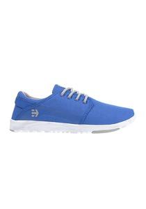 Etnies Scout - Sneaker für Herren - Blau
