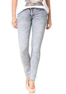 Cheap Monday Slim - Jeans für Damen - Blau