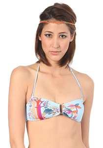 Reef Nalania - Bikini Oberteil für Damen - Blau
