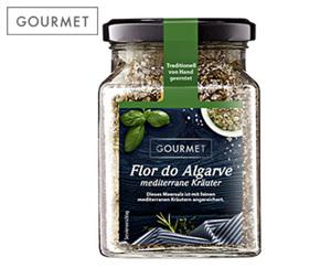 GOURMET Flor do Algarve