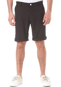 Colour Wear Clwr - Chino Shorts für Herren - Schwarz