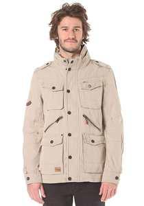 6b86024531a7 Herrenbekleidung Angebote der Marke khujo aus der Werbung