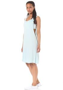 Bench Cautious - Kleid für Damen - Blau