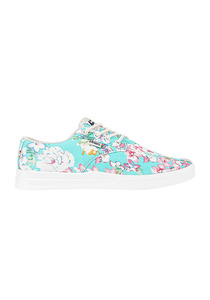 Etnies Jameson SC - Sneaker für Damen - Mehrfarbig