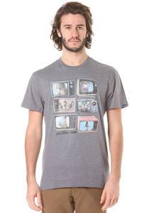Vans Prime Times - T-Shirt für Herren - Grau