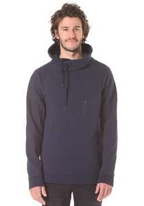 ragwear Zohar High - Sweatshirt für Herren - Blau
