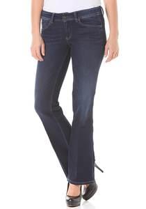 Pepe Jeans Westbourne - Jeans für Damen - Blau