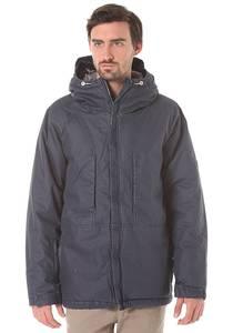 Bench Plot - Jacke für Herren - Blau