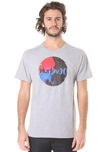 5247c4d895a0 Carhartt WIP Slim Fit - Polohemd für Herren - Grau von Planet Sports ...