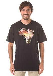 LRG Culture - T-Shirt für Herren - Schwarz