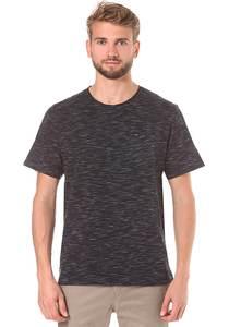 O´Neill Jack´s Special - T-Shirt für Herren - Blau