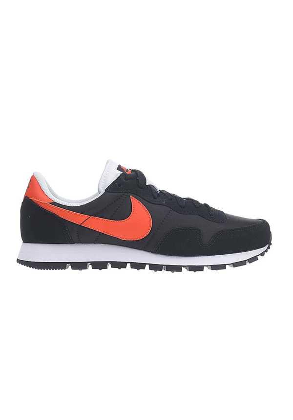 Nike Sportswear Air Pegasus 83 Sneaker für Herren