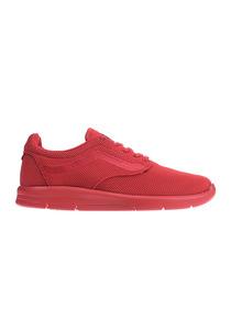 Vans Iso 1.5 + Sneaker - Rot