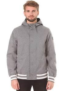 Element Dulcey - Jacke für Herren - Grau
