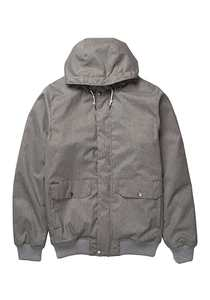 Billabong Rainy Day - Jacke für Herren - Grau