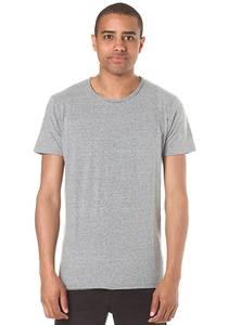 Revolution Tee - T-Shirt für Herren - Blau