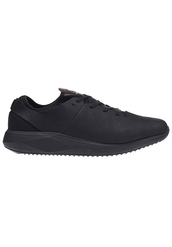 Boxfresh Ceza SH Lea Neo - Sneaker für Herren - Schwarz von Planet ... de62449861