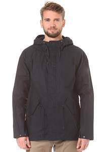 Volcom Lane - Mantel für Herren - Blau