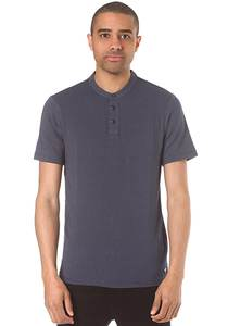 Bench Jersey - T-Shirt für Herren - Blau