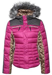 Icepeak Cathy - Jacke für Damen - Pink