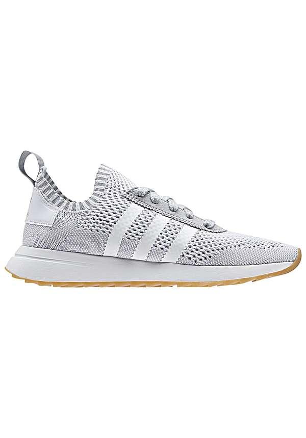 adidas Flashback Primeknit - Sneaker für Damen - Grau