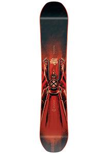 Nitro Glory Stomper 158cm - Snowboard für Herren - Mehrfarbig