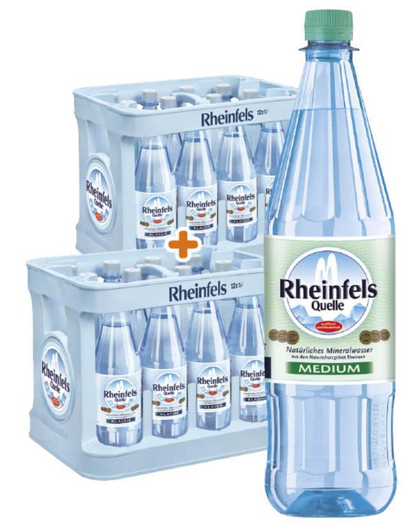 Rheinfels