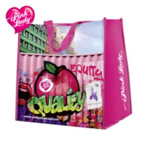 Tafeläpfel Pink Lady
