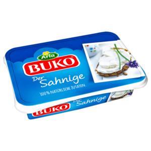 Arla Buko Der Sahnige 200g