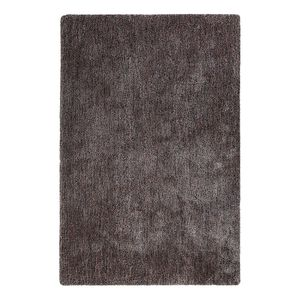 Teppich Relaxx - Kunstfaser - Braun Meliert - 160 x 230 cm, Esprit
