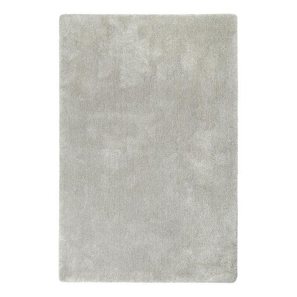 Teppich Relaxx - Kunstfaser - Schwedisch Weiß - 120 x 170 cm, Esprit