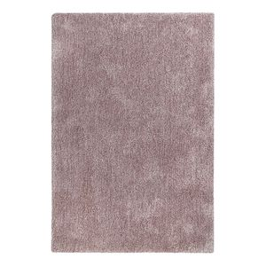 Teppich Relaxx - Kunstfaser - Altrosa - 200 x 290 cm, Esprit