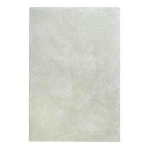 Teppich Relaxx - Kunstfaser - Mint - 200 x 290 cm, Esprit