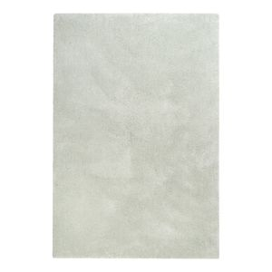 Teppich Relaxx - Kunstfaser - Mint - 130 x 190 cm, Esprit