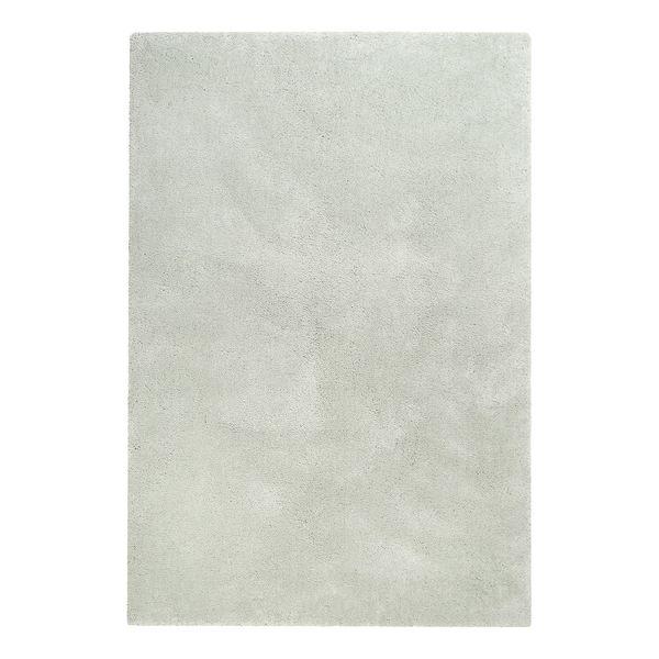 Teppich Relaxx - Kunstfaser - Mint - 80 x 150 cm, Esprit