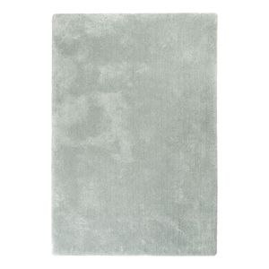 Teppich Relaxx - Kunstfaser - Mintgrün - 200 x 290 cm, Esprit