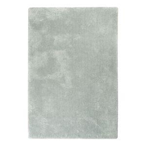 Teppich Relaxx - Kunstfaser - Mintgrün - 80 x 150 cm, Esprit