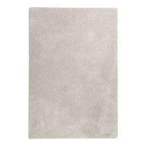 Teppich Relaxx - Kunstfaser - Wollweiß - 80 x 150 cm, Esprit