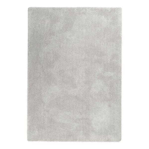 Teppich Relaxx - Kunstfaser - Granit - 80 x 150 cm, Esprit