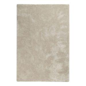 Teppich Relaxx - Kunstfaser - Kaschmir - 80 x 150 cm, Esprit